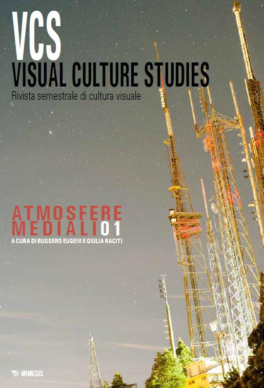 The Visual Culture of the Media Atmosphere