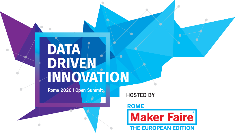 Data Driven Innovation: Data Tourism
