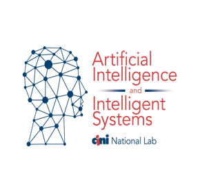 CINI - AIIS Italian Stories for Maker Faire 2020: Artificial Intelligence for Industry