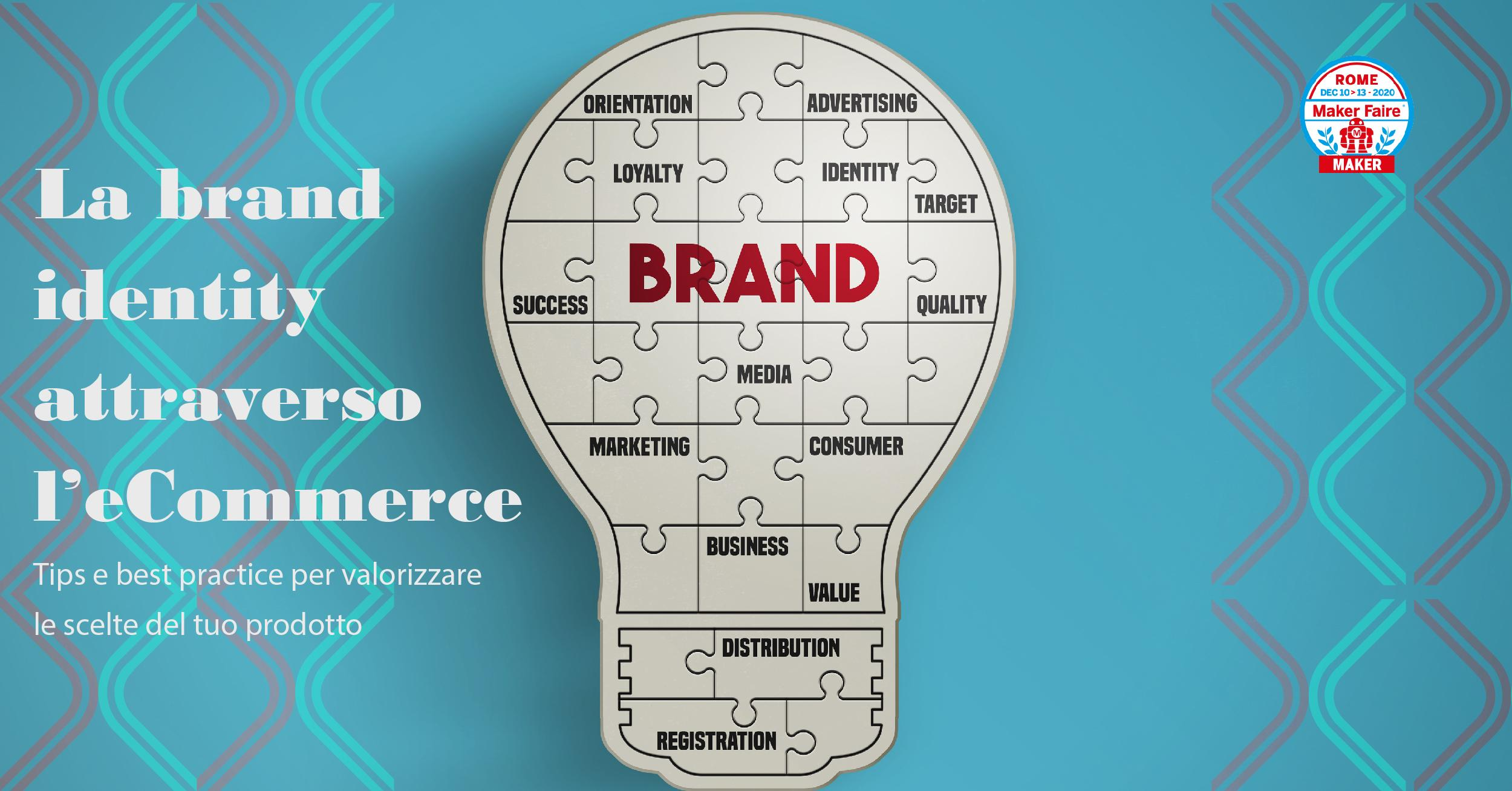 Brand identity through eCommerce_ Tips and best practices to enhance the choices of your product