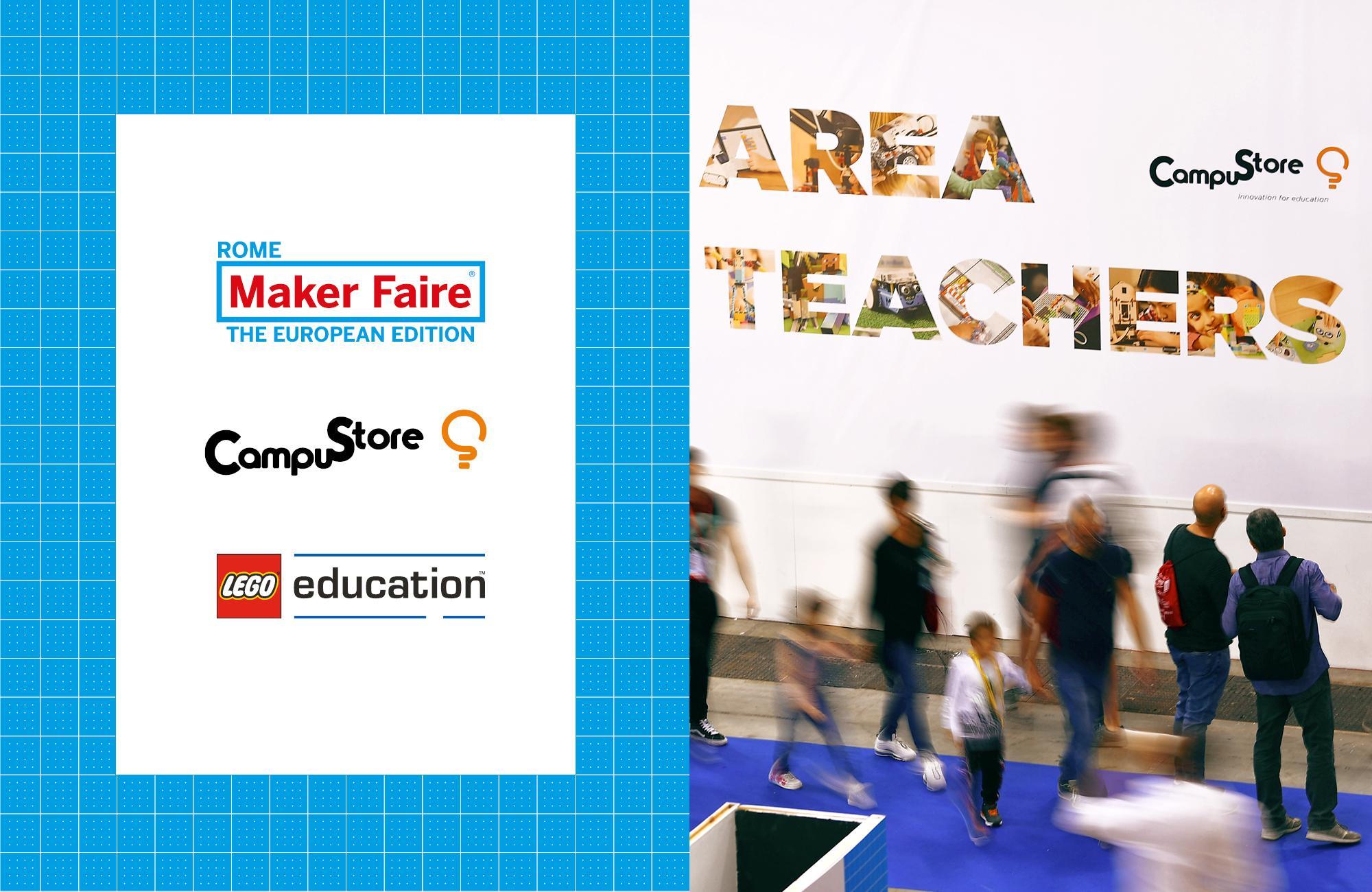 Ragazze robotiche: attività inclusive per la scuola secondaria con LEGO MINDSTORMS Education EV3
