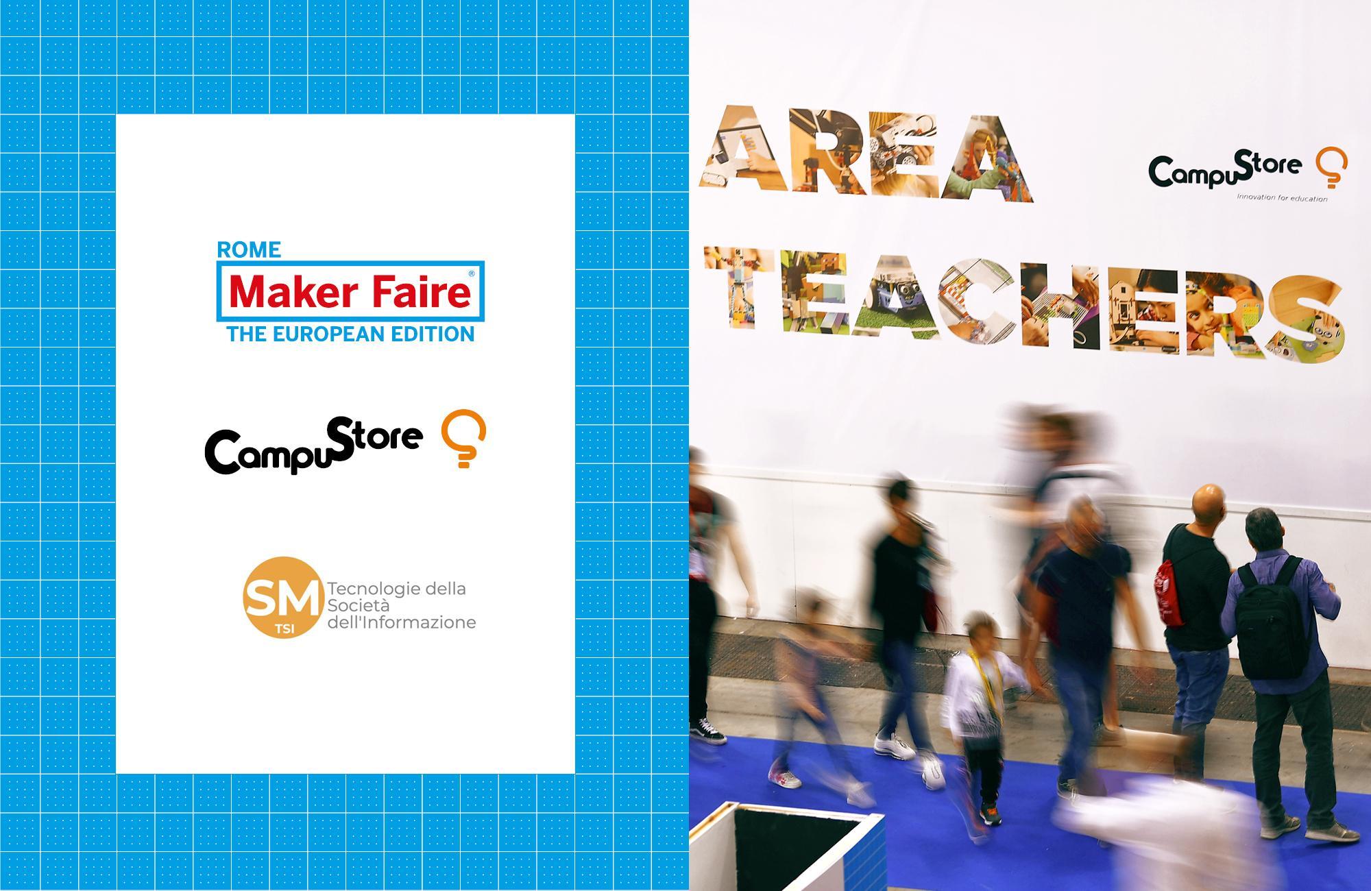 TinkerPlay! Armeggiare con le App nella scuola dell'infanzia, a cura di Servizio Marconi TSI - USR Emilia Romagna