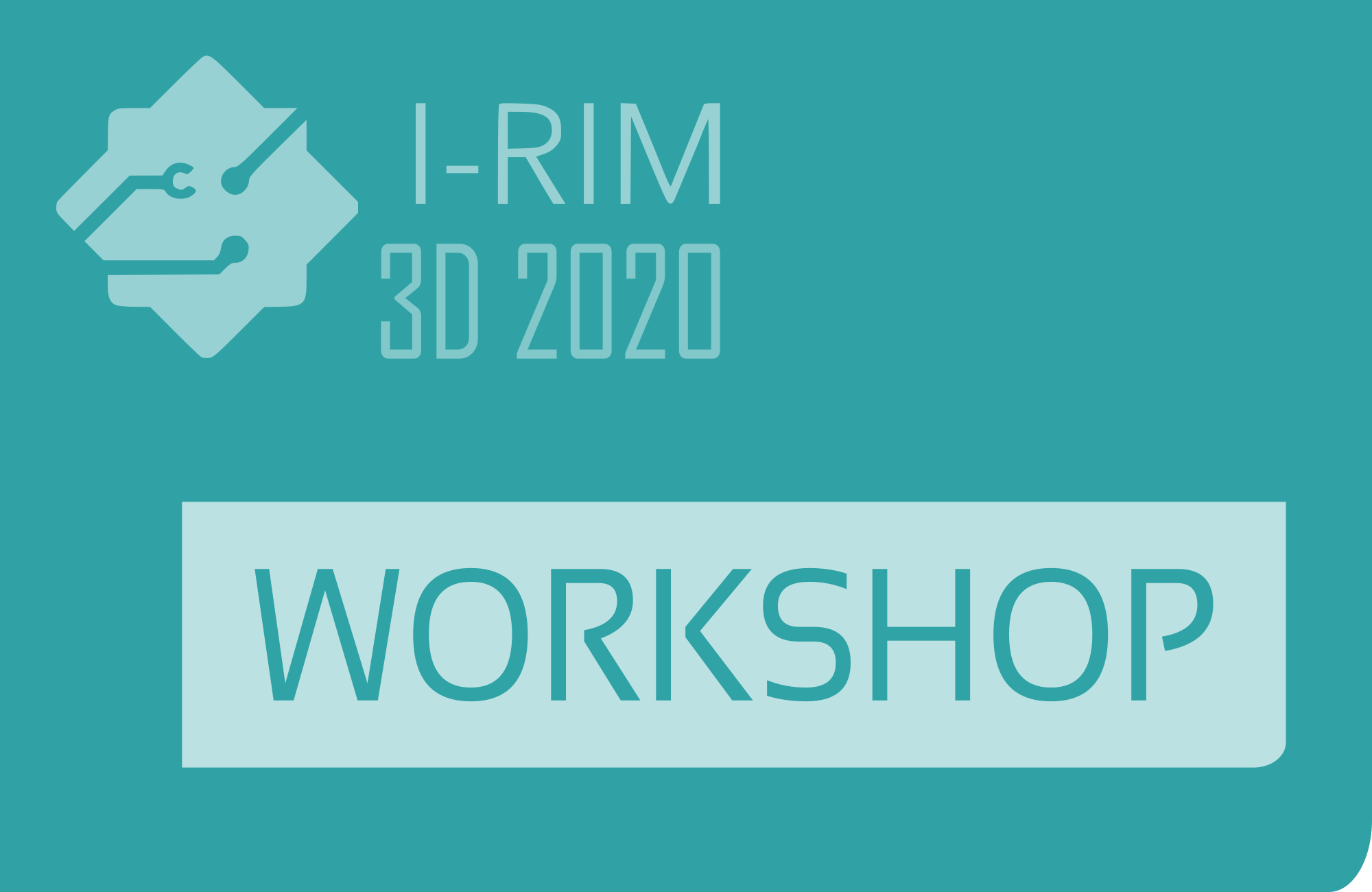 From 3D to 4D printing: a solution to unaddressed medical needs (IRIM-WS154)