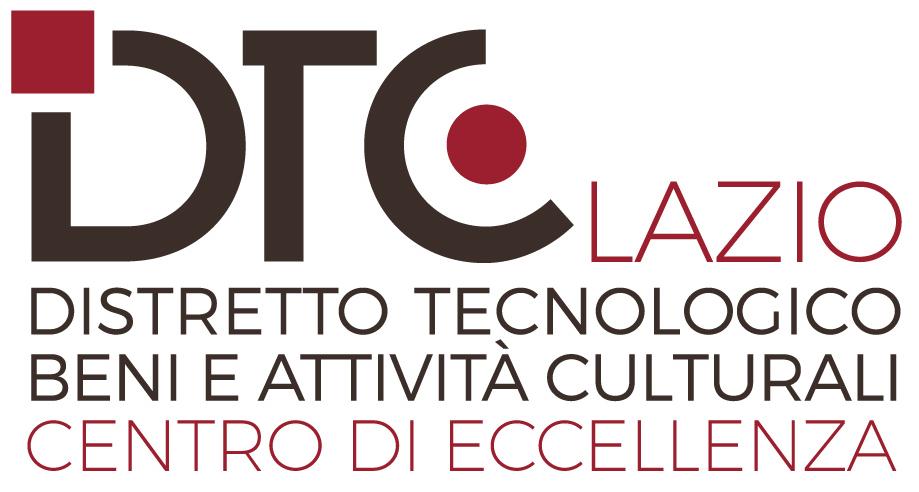 Nuove tecnologie per i Beni e le Attività culturali della Regione Lazio: ne parlano alcuni dei protagonisti