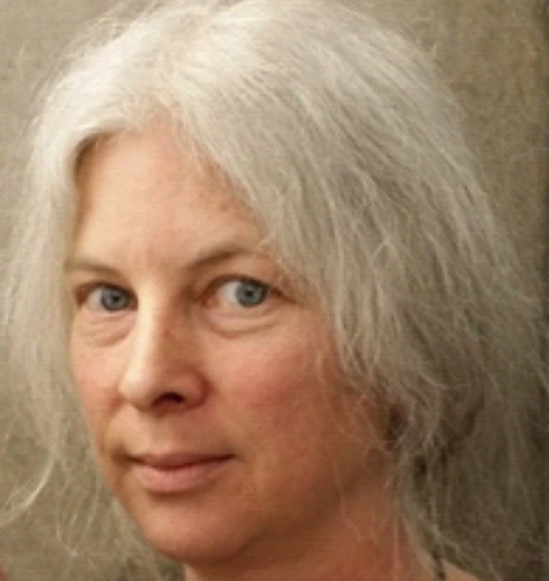 <p>Barbara Webb (Speaker)</p>