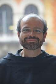<p>Paolo Benanti</p>