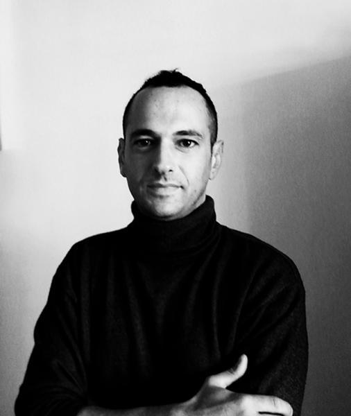 <p>Donato Piccolo</p>