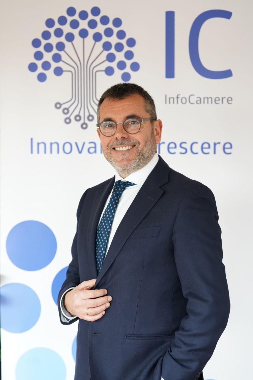 <p>Paolo Ghezzi</p>