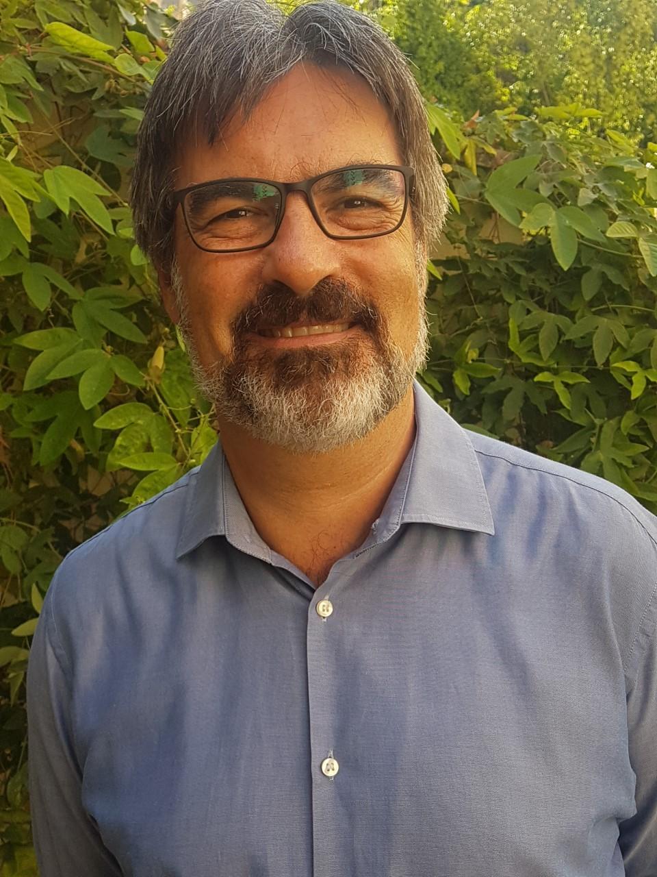 <p>Giuseppe Sindoni</p>