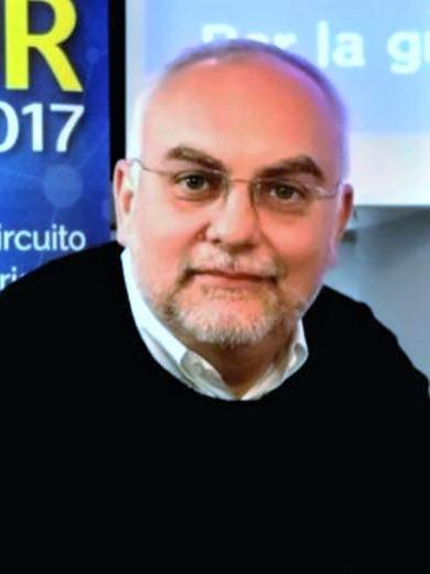 <p>Max Paleari</p>