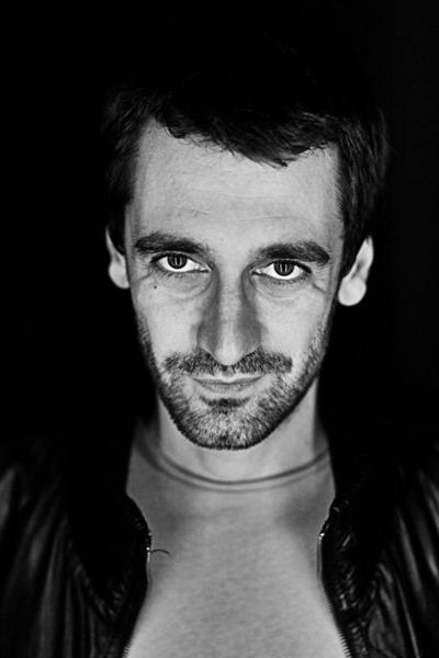 <p>Edoardo Pietrogrande</p>