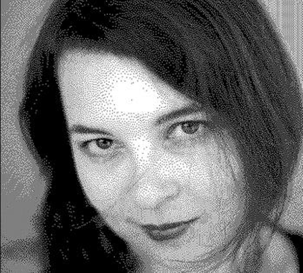 <p>Elena Romenkova</p>