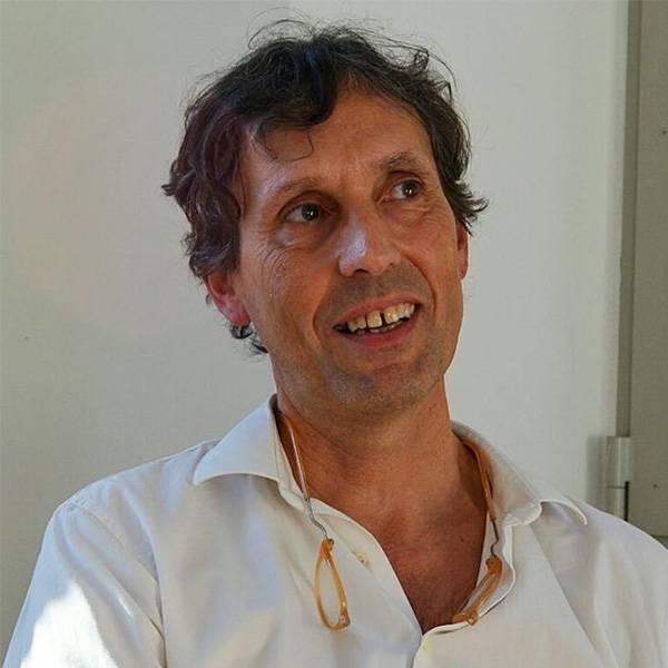 <p>Alessio Malcevschi</p>