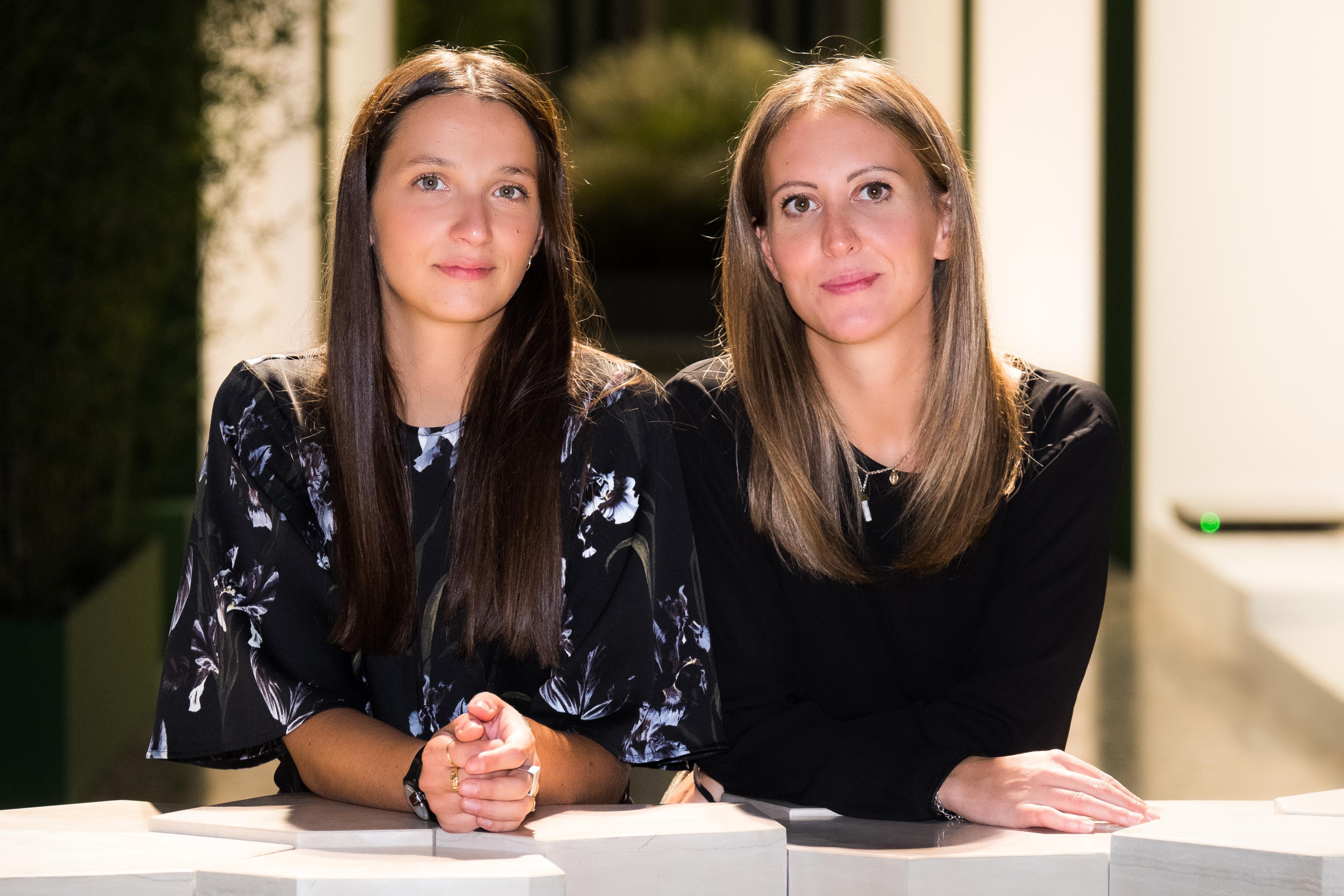 <p>FILI PARI - Alice Zantedeschi, Francesca Pievani </p>