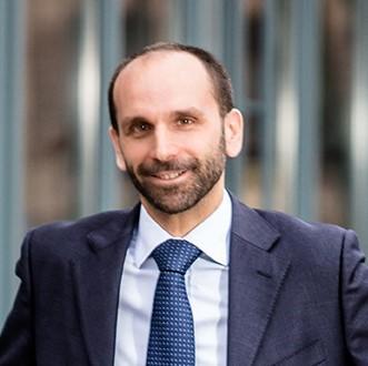 <p>Lorenzo Meschini </p>