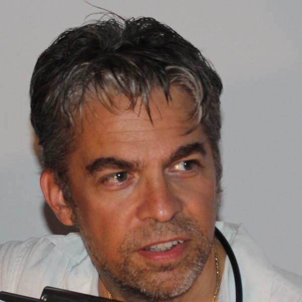 <p>Augusto Palombini</p>
