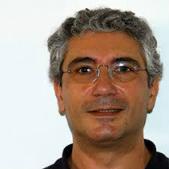 <p>Salvatore Mauro</p>