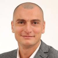 <p>Renato Magliacani</p>