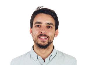 <p>Luigi Cerfeda</p>