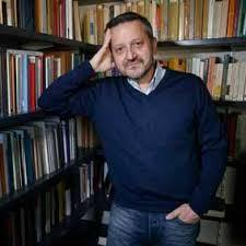 <p>Tonino Griffero </p>