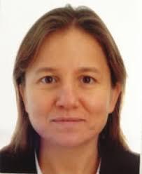 <p>Cécile Huet</p>
