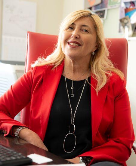 <p>Rita Cucchiara</p>