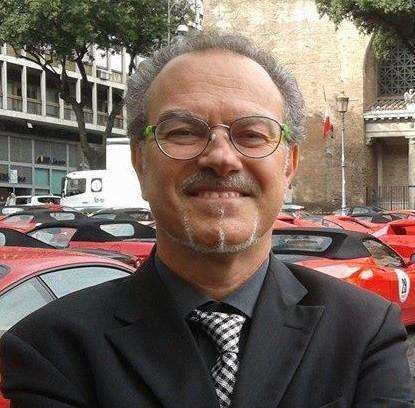 <p>Mauro Grigioni</p>