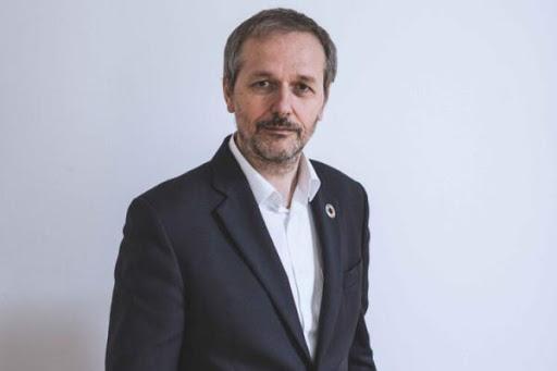 <p>Stefano Quintarelli</p>