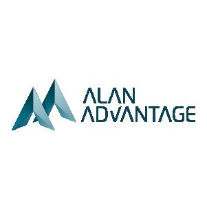 <p>Alan Advantage</p>