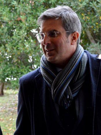 <p>Paolo Cassola</p>