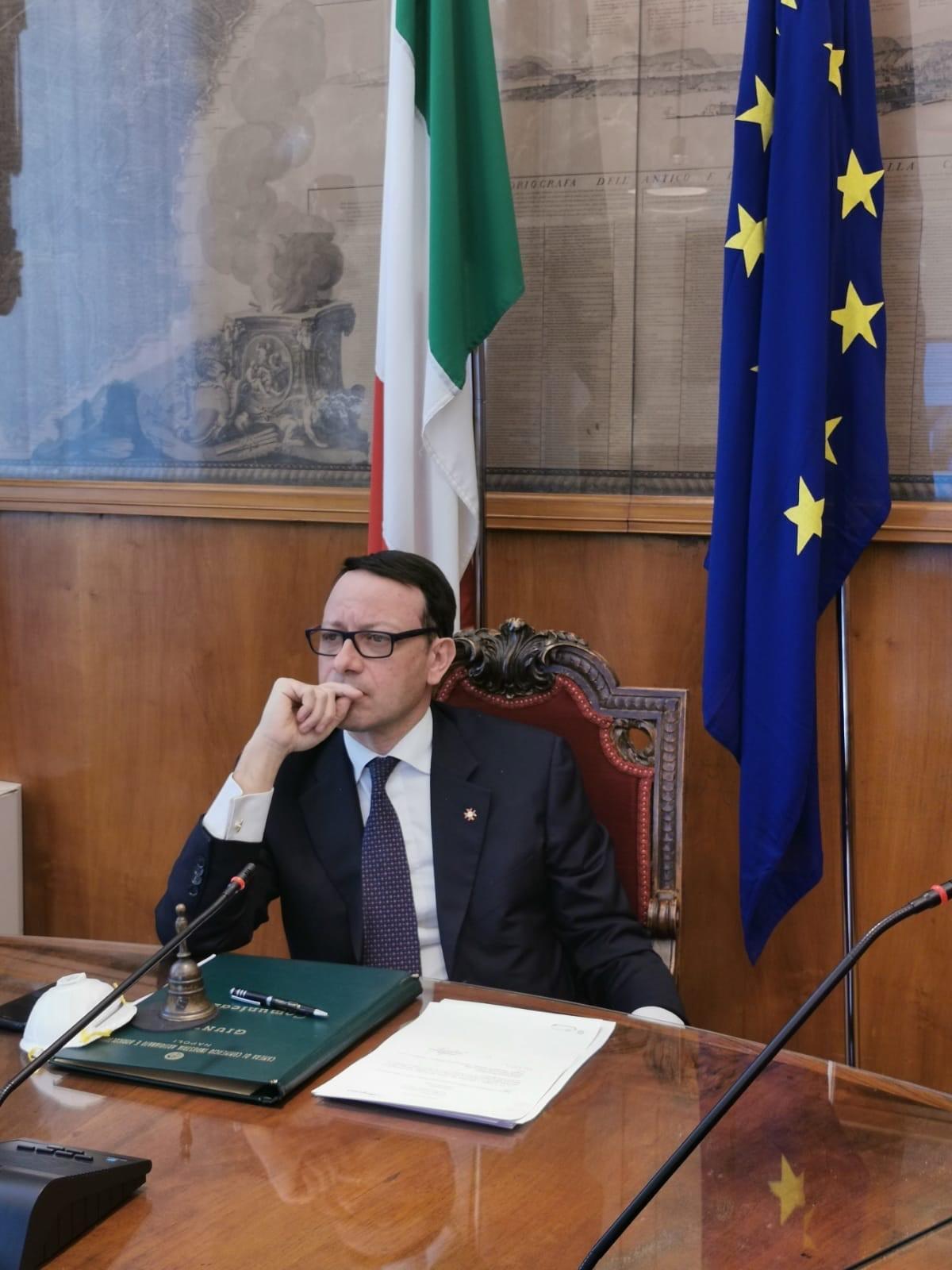 <p>Fabrizio Luongo</p>