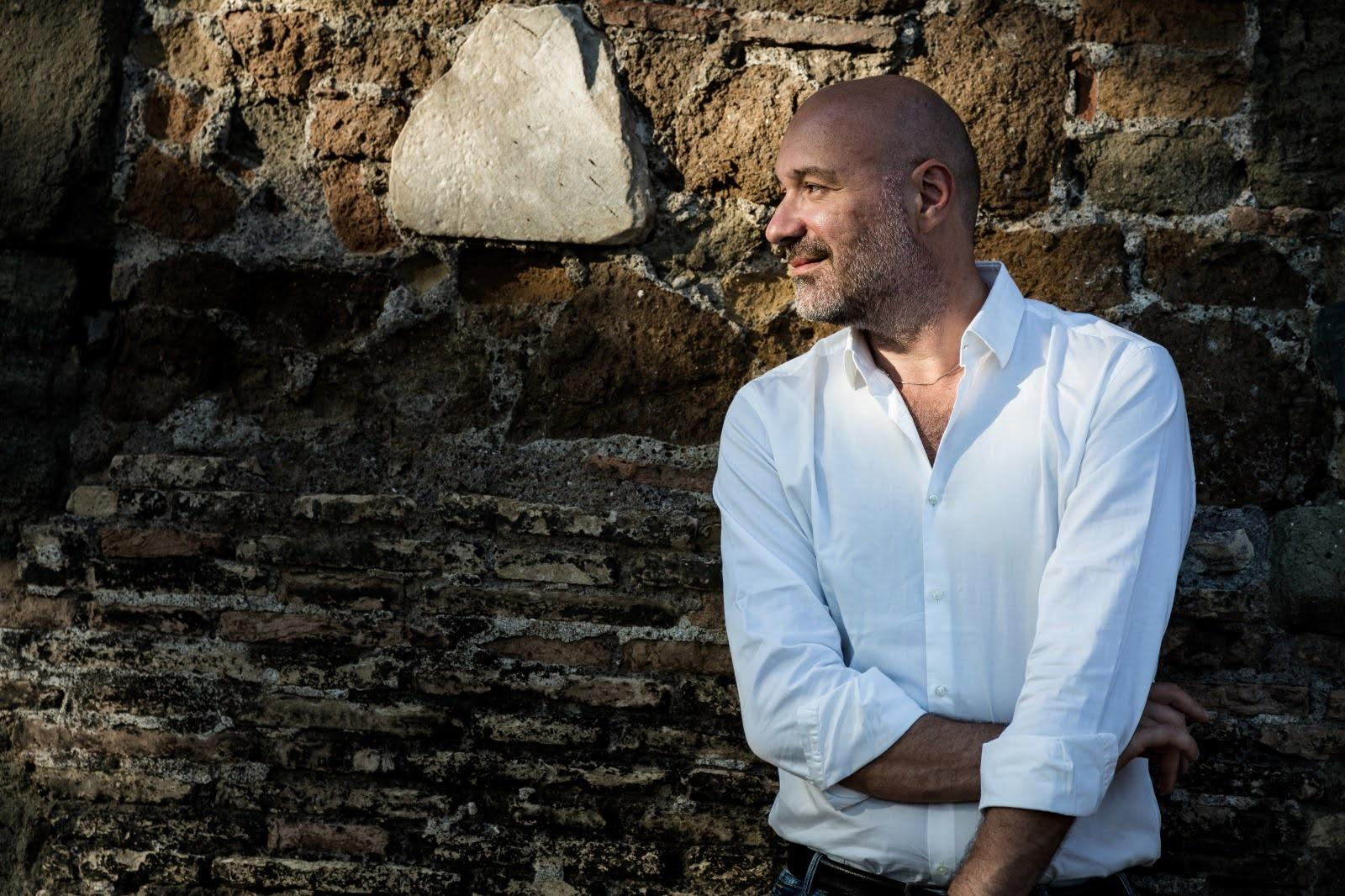 <p>Paolo Casicci</p>