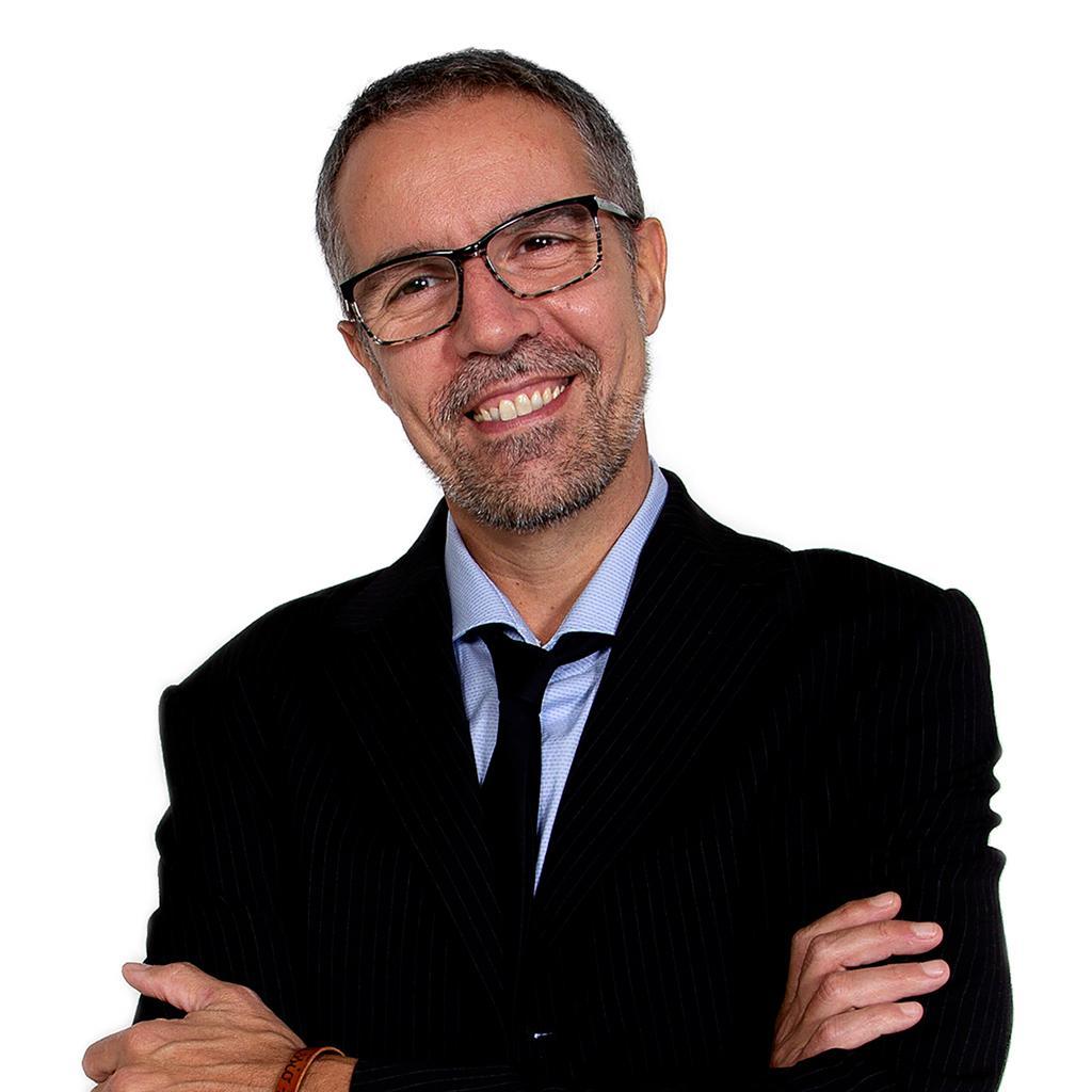 <p>Alessio Garbi</p>