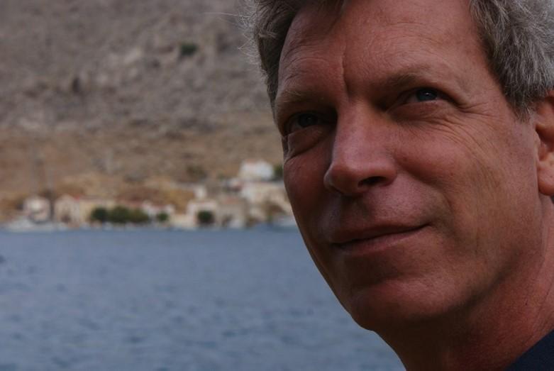 <p>Marcello Costanzo </p>