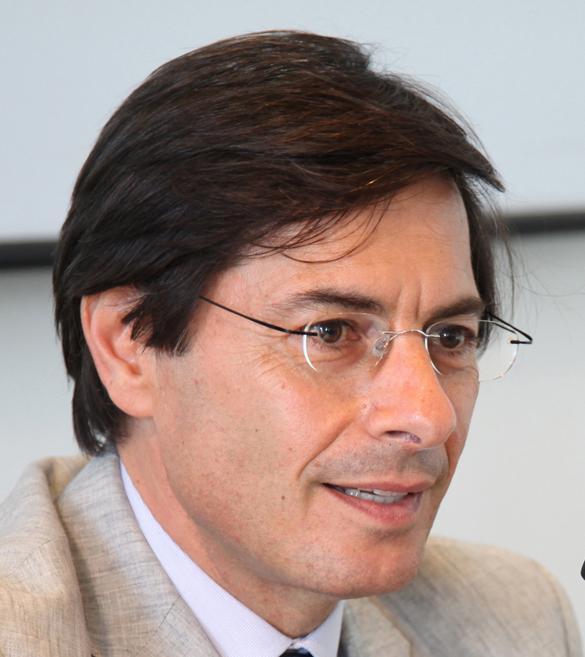 <p>Massimo Iannetta</p>