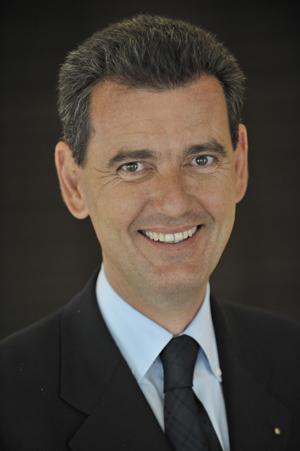 <p>Marcello Lunelli</p>