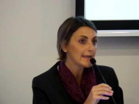 <p>Claudia Brunori</p>