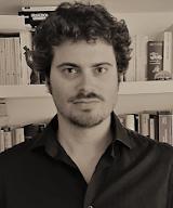 <p>Giuseppe Lucio Gaeta</p>