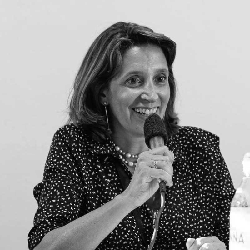 <p>Elena Giulia Rossi</p>
