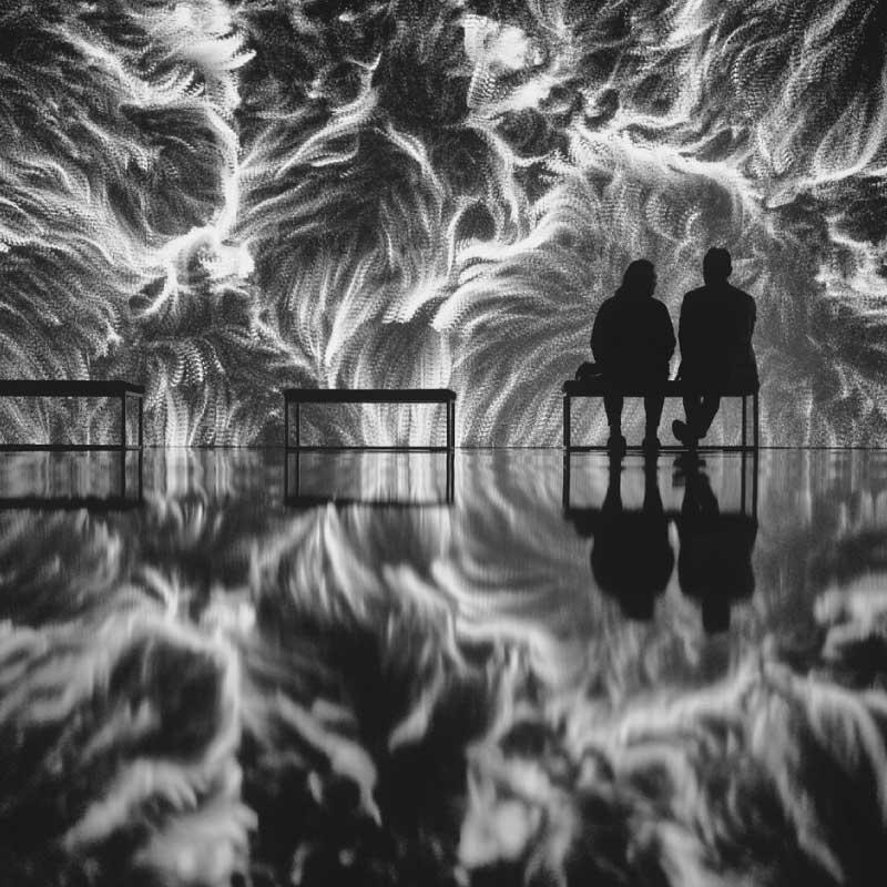 <p>fuse* - Mattia Carretti</p>