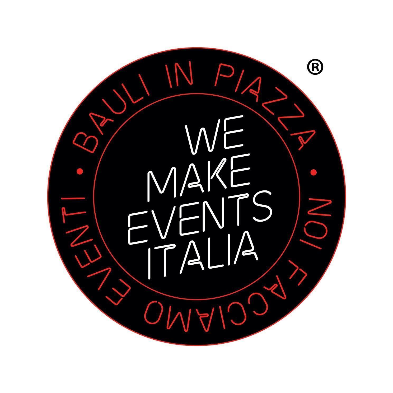 <p>Silvia Comand - Bauli in Piazza</p>