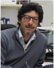 <p>Marco Valente</p>