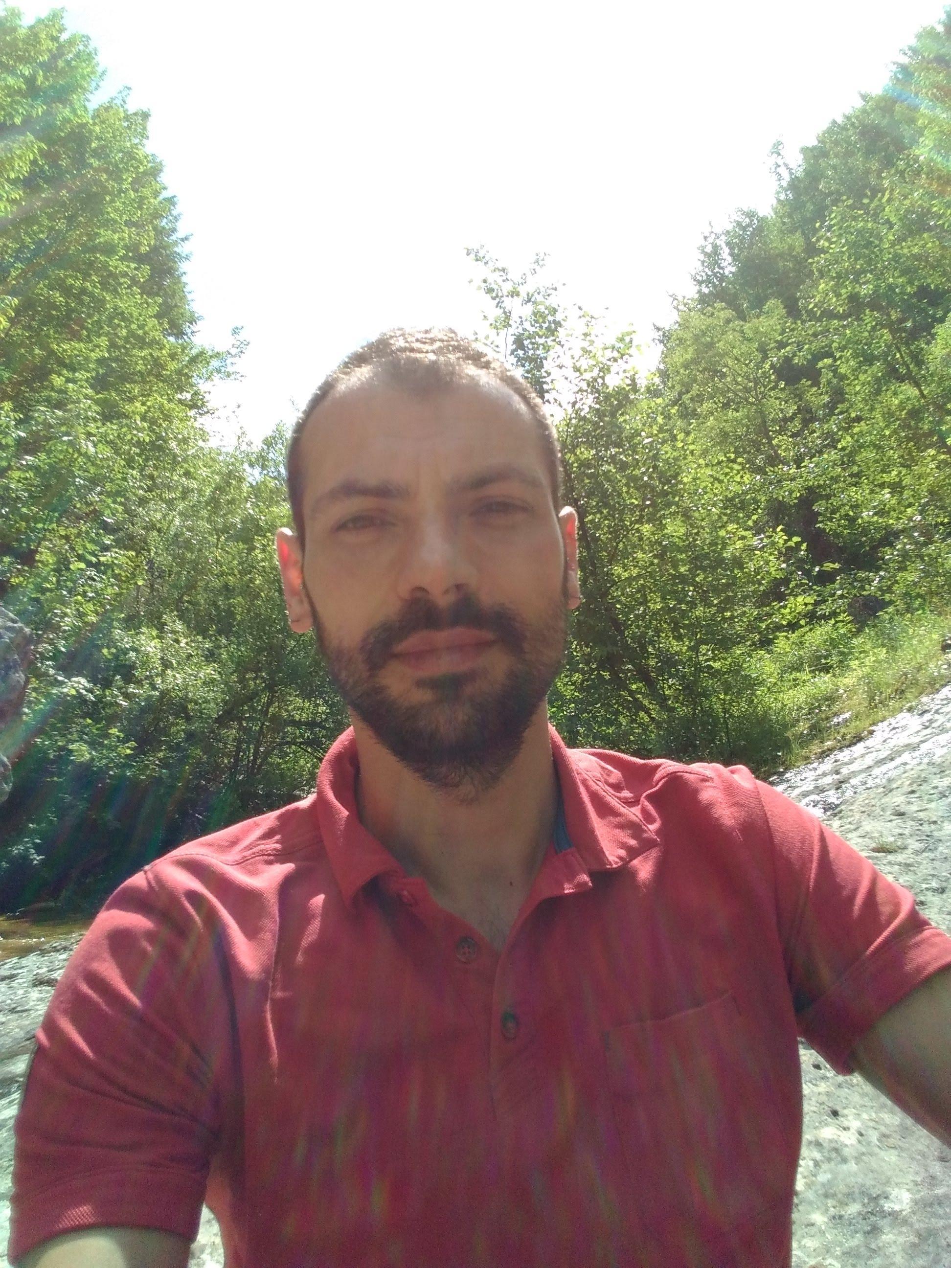 <p>Giovanni Tarquinio</p>
