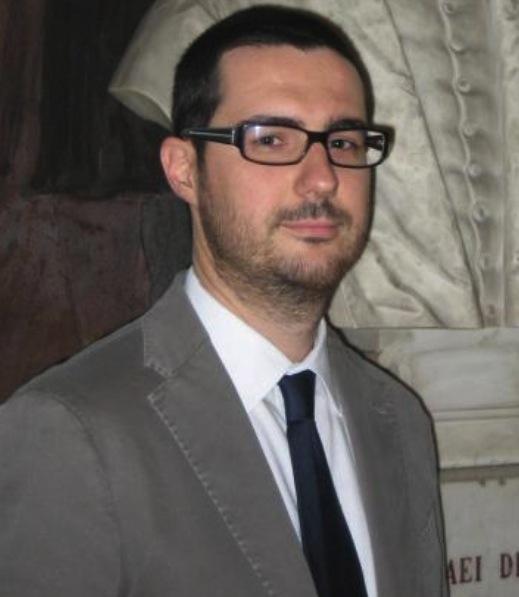 <p>Fabio Vandin</p>