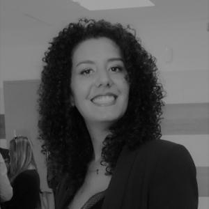 <p>Ilaria Pagliuca</p>