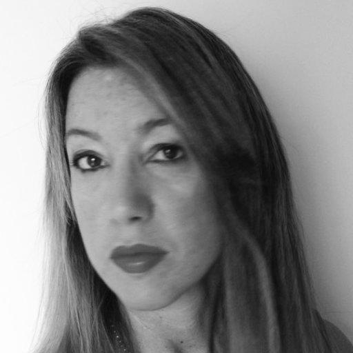 <p>Carla Langella</p>