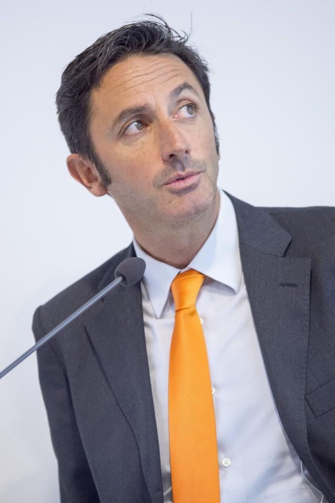 <p>Alberto Pellero</p>