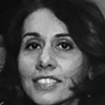 <p>Chiara Fontana</p>