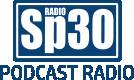 <p>RadioSp30</p>