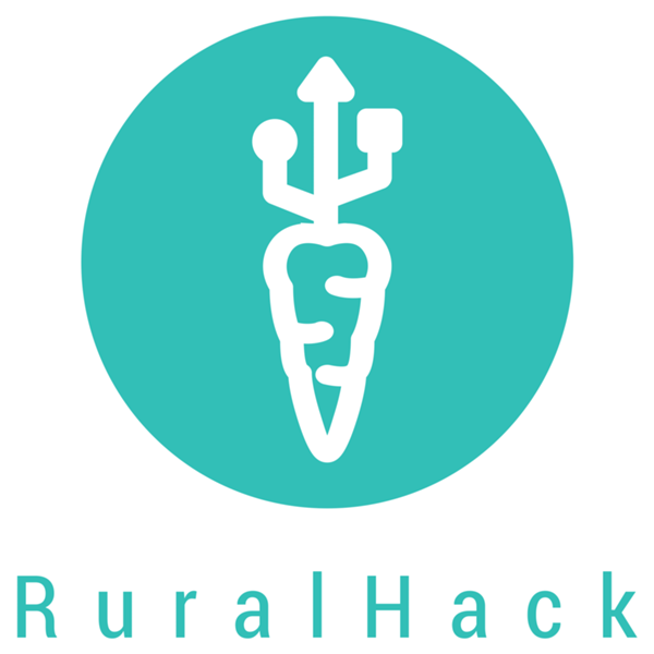 <p>RuralHack</p>